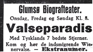 Dansk ordbog betydning scala bio næstved