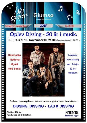 www annonce lys com Odense nordisk film biograf